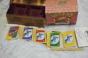 Harry Potter Uno Special Edition English Version Matel Search Mattel Card Game