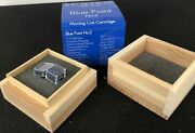 Sumiko Blue Point No. 2 Mc Moving-coil Cartridge Brand New Just Discontinued