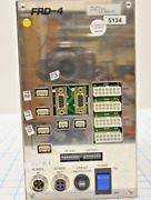 2-39-45431 / Cp Controller Cooling Plate Frd-4 W/exchange /dns Dai Nippon Screen