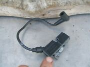 Oem Husqvarna Chainsaw  Ignition Coil 455 Rancher 460 Module