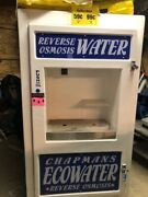 Reverse Osmosis Water Purifyer