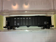 Nos Micro Trains United States Army N Scale Standard