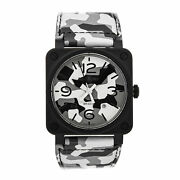 Bell And Ross Br03-92 Andeacutedition Limitandeacutee Candeacuteramique Auto 42mm Hommes Br0392 Cg Ce /