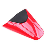 Motorcycle Rear Cowl Seat Back Cover Faring Abs For Honda Cbr650f 2014-2017
