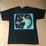 David Bowie Sound And Vision T-shirts 90s Vintage Brockum Single Stitch One Size