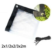 Frame Mini Greenhouse Green House Outdoor Growing Double Zippers High Quality