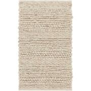 Solid Area Rugs 100 Wool Hand Woven No Pile For Home Decor