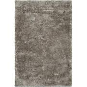 Area Rugs 100 Polyester Hand Woven Plush Pile For Home Decor