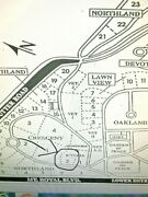 2 Side By Side Plots For 2750 In Mt Royal Memorial Park Cemetery Riveria Part 2