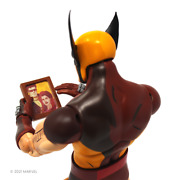 X-men Animated Series Mondo Pryde Of The X-men Variant Preorder Sold Out