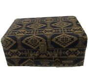Pendleton Crosley Portable Vinyl Record Player For Urban Outfitters Blue Works