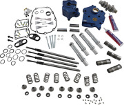 S And S Cycle 540 Camshaft Kit 540c - Chain Drive - M8 310-1118a