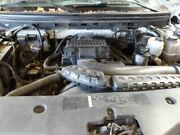 F150   2007 Engine Assembly 1255783-1