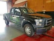 Engine 3.5l Without Turbo Vin 8 8th Digit Fits 15-17 Ford F150 Pickup 1469594-1