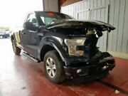 Engine 3.5l Without Turbo Vin 8 8th Digit Fits 15-17 Ford F150 Pickup 1523579-1