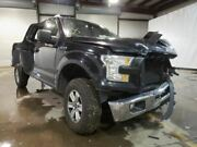 Engine 3.5l Without Turbo Vin 8 8th Digit Fits 15-17 Ford F150 Pickup 1692253-1