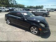 Automatic Transmission 204 Type C300 Awd Fits 09-11 Mercedes C-class 1753358-1