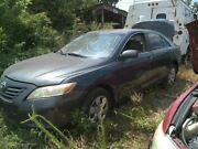 Automatic Transmission Vin K 5th Digit 3.5l Fits 07-11 Camry 627976-1