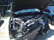 Driver Left Front Door Express Power Down Only Fits 17-18 Acadia 600985-1