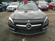 Automatic Transmission 231 Type Sl550 Fits 13 Mercedes S-class 549110-1