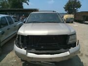 Engine 5.3l Vin 3 8th Digit Opt Lc9 Fits 07-08 Avalanche 1500 624176-1