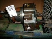 International Pto Assy-complete 2-speed 148661as