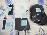 Made By Overseas Dealers Sd17 Boy Clothes Set Article 2nd