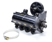 Barnes 9117-4cr 1.375 4 Stage Rotor Pump With Filter Mount