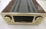 Bose Pls-1310 Westborough Cd Tuner Amplifier Stereo Fm / Am Tuner Used