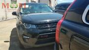 Passenger Right Front Door Fits 15-17 Discovery Sport 2052523