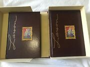 The Complete Far Side Collector Book Set Edition Autographed 92/2000