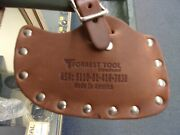 Max Axe Multi Purpose Military Hmmwv Pioneer Tool Kit Forrest Shovel Pick 7 In 1