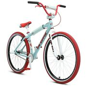 Se Bikes Big Ripper- 29'' 2021 Limited Edition New In Box Only 1000 Made