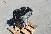 Buick Encore Gx Fwd 1.2l Engine Motor Oem 2021 ✔️ -4k Only-