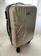 Franck Muller Cabin Luggage For Crazy 18k Hours Long Watch Island Color Dreams