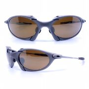 Glasses Romeo 1 Mission Impossible Vintage Sunglasses New Old Stock