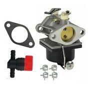 Carburetor For Tecumseh Ohv110 Ohv125 Ohv130 Lawn Mower For Rotary 13153