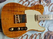 Special Price Package Mail Log Color 22 Grade Electric Guitar For Beginners