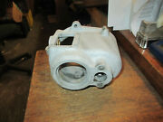 Harley 1926-1927 Singles Transmission Gear Box Only 2258-26