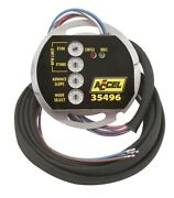 Accel - 35496 - Single Or Dual Fire Ignition Module 17582