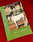 How To Care For A Rescue Horse By Dr. A. Nyland