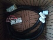 Lexus Is 250 Emanage Ultimate Plug And Play Harness
