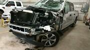 Engine / Motor For Ford F150 Pickup 2.7l At Less Turbo 2k