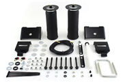 Rear Air Lift Leveling Kit For 2002-2008 Dodge Ram 1500 2005 2006 2003 Air Lift
