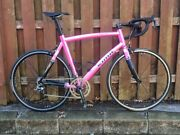 2007 Kona King Zing 60cm Campy Record Carbon Perfection