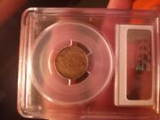 1909-s Lincoln Cent Wheat Penny And 1909 Vdb Wheat Penny