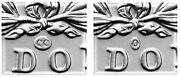 Lot Of 2 Morgan 2021 Silver Dollars Cc And O Privy Marks Presale Order Confirmed