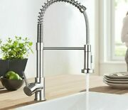 Rotational Detachable Hose Sprayer For Washing Dishes Kitchen Sink Faucet Taps