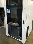 Thermotron Se-600-3 Temperature And Humidity Test Chamber