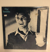 The Smiths What Difference Does It Make 45 Rpm Rough Trade Records Rtt146 Uk
